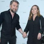 Aleksandra Kwaśniewska pokazała nowego członka rodziny i składa życzenia mężowi. Gratulacje płyną!