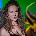 Aleksandra Nieśpielak: Ładnym kobietom jest trudniej