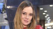 Aleksandra Nieśpielak straciła dziecko!