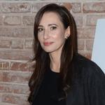 """Aleksandra Popławska na okładce """"Playboya"""". Uwagę zwraca... odsłonięte krocze"""