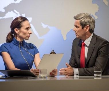 Aleksandra Popławska: Nie tylko aktorstwo