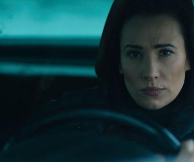 """Aleksandra Popławska o serialu HBO """"Wataha 3"""": W górach żyje się inaczej"""