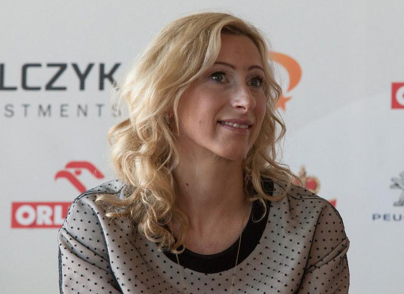 Aleksandra Socha /MWMedia