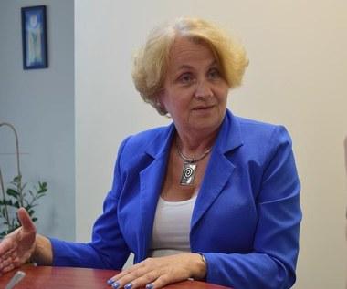 Aleksandra Wiktorow: Coraz większy chaos w emeryturach