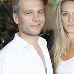 Aleksandra Żebrowska pokazała zdjęcie z wesela!