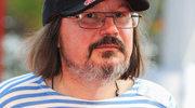 Aleksiej Bałabanow: Rokendrolowiec rosyjskiego kina