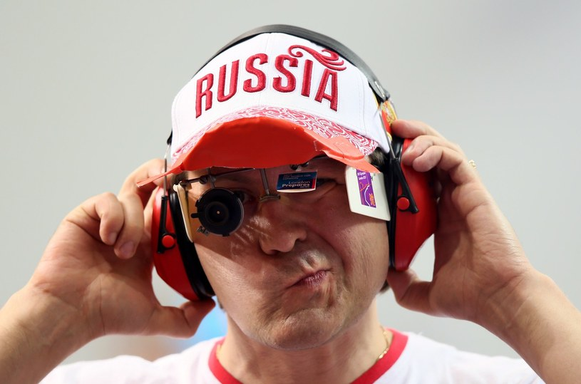Aleksiej Klimow /AFP