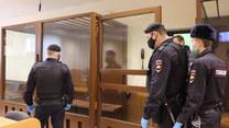 Aleksiej Nawalny - wróg publiczny nr 1 w Rosji