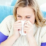 Alergia - epidemia XXI wieku