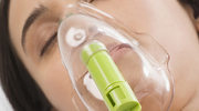 Alergia groźna dla życia. Jak pomóc osobie ze wstrząsem?