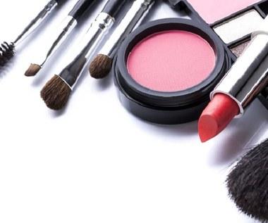 Alergia na kosmetyki - domowe sposoby leczenia