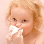 Alergia pod kontrolą