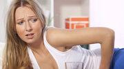 Alergia pokarmowa a zatrucie. Jak rozróżnić