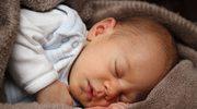 Alergia pokarmowa – przyczyny i objawy uczulenia na mleko krowie u niemowląt