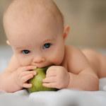 Alergie pokarmowe u dzieci – czy jest się czego obawiać?