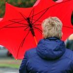 Alert RCB: Będzie wiało w dwunastu województwach