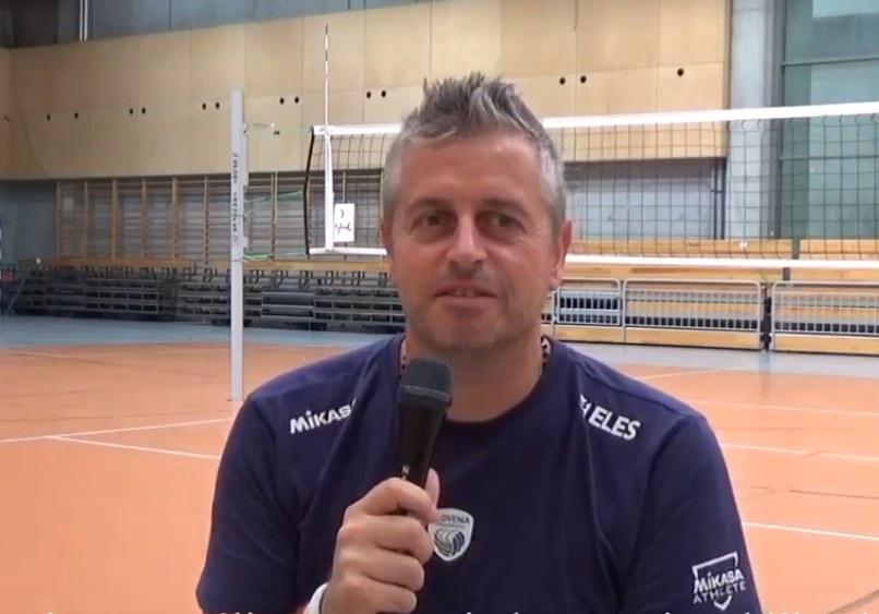 Alessandro Chiappni /INTERIA.PL