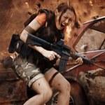 Alessandro Pacciani wyreżyserował trailer gry PlayerUnknown's Battlegrounds