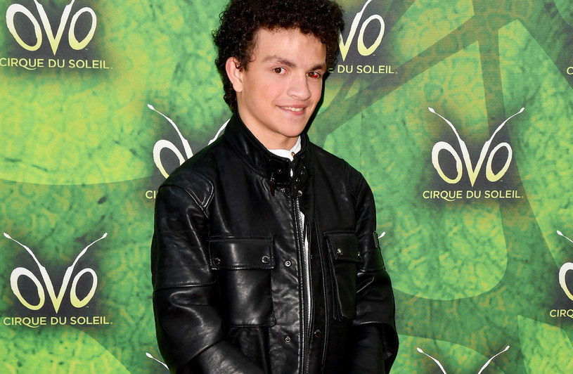 Alex Bain /Anthony Devlin  /Getty Images
