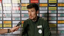 Alex Dujszebajew: Jesteśmy na bardzo dobrym poziomie