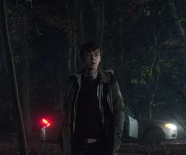 Alex Lawther przeraża i hipnotyzuje w najlepszym horrorze od lat