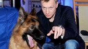 Alex - następca Szarika i Cywila - wkracza do akcji!