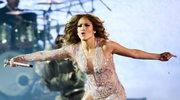 Alex Rodriguez pokazał zdjęcie 50-letniej Jennifer Lopez. Biust prawie na wierzchu