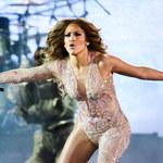 Alex Rodriguez pokazał zdjęcie 50-letniej Jennifer Lopez. Biust prawie na wierzchu [INSTAGRAM]