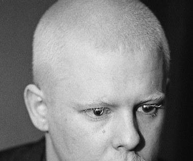 Alexander McQueen: Wielki projektant i zwykły facet