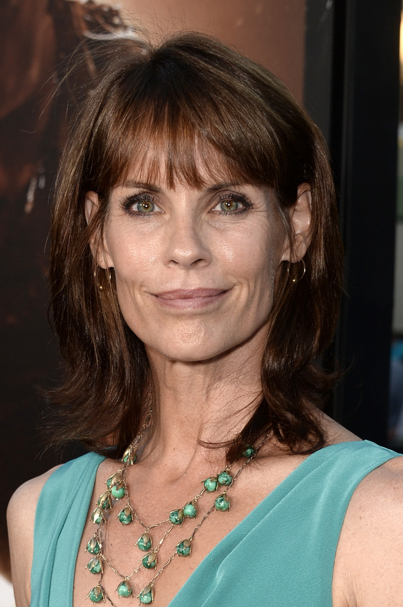 Alexandra Paul /Kevin Winter /Getty Images