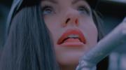 """Alexandra Stan z nowym wizerunkiem (""""9 Lives"""")"""