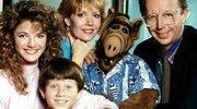 """""""Alf"""": Kosmiczny przyjaciel"""
