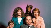 """Alf"": Ukryty horror"