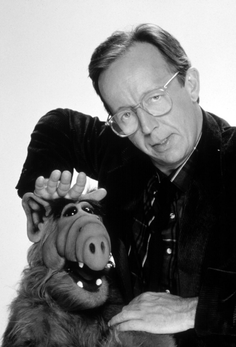 """Alf"" /Everett Collection /East News"