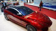 Alfa Romeo Gloria. Będzie tylko jedna