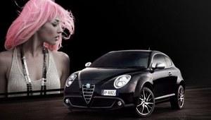 Alfa Romeo MiTo - letnie poprawki