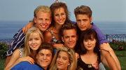 """Alfabet mody """"Beverly Hills, 90210"""""""
