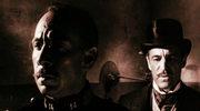 Alfred Dreyfus: Patriota, którego honor splamiła... sprzątaczka