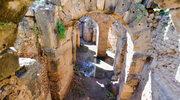 Algier - historia i egzotyka w zasięgu ręki