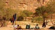 Algieria – nieodkryty diament Afryki