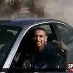 Algieria odmówiła przyjęcia zwłok Mohameda Meraha