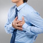 Algorytm przewidzi, kiedy ryzyko zawału serca jest największe