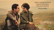 Ali i Nino. Orientalni Romeo i Julia