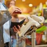 Alibaba i Auchan będą współpracować