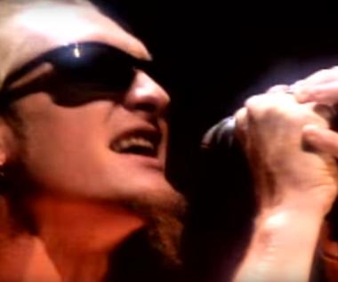 Alice In Chains: 15. rocznica śmierci Layne'a Staleya