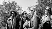 """Alice In Chains: Nowa płyta """"Rainier Fog"""" w sierpniu"""