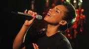 Alicia Keys: Mam dosyć sztuczności