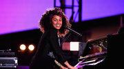 Alicia Keys: Moi synowie będą rozumieli jak wspaniałe są kobiety