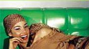 """Alicia Keys: Osiem nominacji do nagród magazynu """"Billboard"""""""