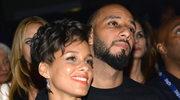 Alicia Keys spędza urlop z mężem i... jego byłą żoną!